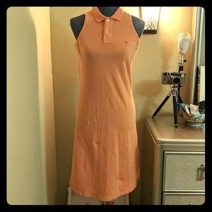Ralph Lauren Classic Prep Dress